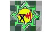 Khorasan Regional Electric Company