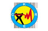 Kerman Regional Electric Company