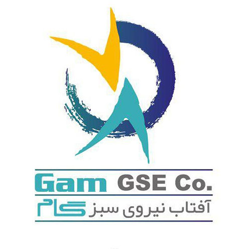 Gam Green Sun Energy Company (Gam GSE Co.) was established