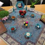 Nowruz Gathering